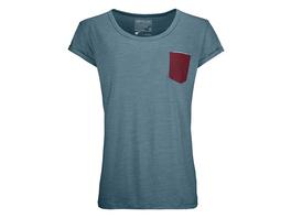 5174f1f0d9e0b1 T-Shirts online entdecken & kaufen | Transa Travel & Outdoor