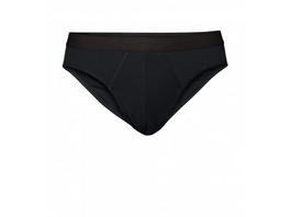 ffacca9efd Odlo - Kurze Unterhosen - Active FDry Light SUW Bottom Brief