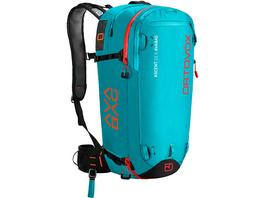 5769c2ea519d9 Ortovox - Lawinenrucksaecke - Ascent 28 S Avabag