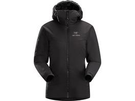 hot sale online 14f5e dc814 Jacken online entdecken & kaufen | Transa Travel & Outdoor