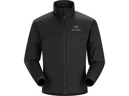 hot sale online d55de c4907 Jacken online entdecken & kaufen | Transa Travel & Outdoor