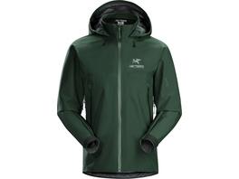 fbb5a2319e39 Jacken online entdecken & kaufen | Transa Travel & Outdoor