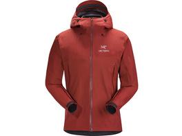 promo code d9925 3758a Arc'teryx online entdecken & kaufen | Transa Travel & Outdoor