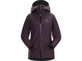 e030eff363420 Jacken online entdecken & kaufen | Transa Travel & Outdoor