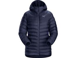 8a6d5d00069177 Jacken online entdecken & kaufen | Transa Travel & Outdoor