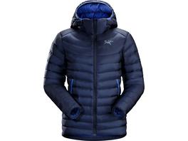 bd926e283ebc8d Isolierte Jacken online entdecken & kaufen   Transa Travel & Outdoor