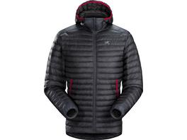 fa769d91eb Isolierte Jacken online entdecken & kaufen | Transa Travel & Outdoor