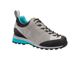 Dolomite – Schuhe fürs Wandern, Trekking, Freizeit und