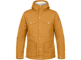 Jacken online entdecken & kaufen   Transa Travel & Outdoor