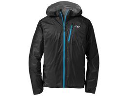 Damen Trekking Outdoor Jacke UV Schutz