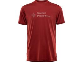 6ab64df3391d88 Sweet Protection online entdecken & kaufen | Transa Travel & Outdoor