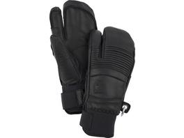 cfab05a7f37d5a Handschuhe online entdecken & kaufen   Transa Travel & Outdoor