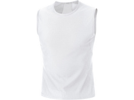 GORE WEAR Herren R3 Optiline Shirt