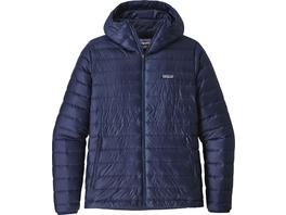 f4e38abb48adef Jacken online entdecken & kaufen | Transa Travel & Outdoor
