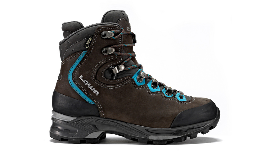 100% top quality lowest price cheap for sale Mauria GTX Ws online bestellen | Transa Travel & Outdoor