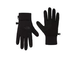 huge discount huge discount popular stores Handschuhe online entdecken & kaufen | Transa Travel & Outdoor