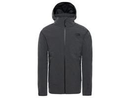 hot sale online 8b1ca 32831 The North Face online entdecken & kaufen | Transa Travel ...