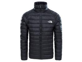 bd926e283ebc8d Isolierte Jacken online entdecken & kaufen | Transa Travel & Outdoor