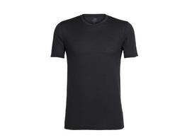 ce2cba56815 T-Shirts online entdecken & kaufen   Transa Travel & Outdoor