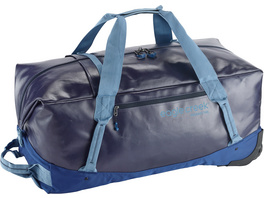 facfe71b00a97 Eagle Creek - Rollkoffer - Migrate Wheeled Duffle