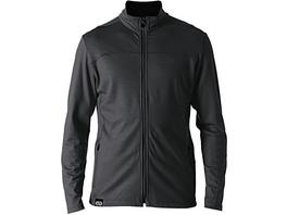 premium selection 9b17c 682ca Isolierte Jacken online entdecken & kaufen | Transa Travel ...
