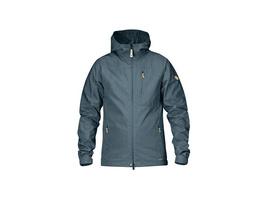 hot sale online ec700 77188 Jacken online entdecken & kaufen | Transa Travel & Outdoor