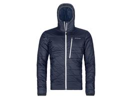 hot sale online 18d8c e1ea1 Jacken online entdecken & kaufen | Transa Travel & Outdoor