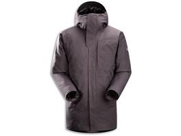 buy popular 65ce5 67548 Hardshell- / Regenjacken online entdecken & kaufen | Transa ...
