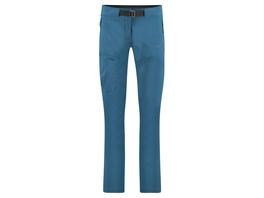 Marmot Hose »kodachrome Pants Women« Grau