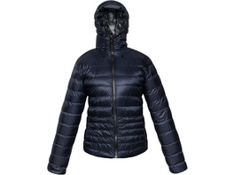 Die 7 besten Bilder von Jacke | Jacken, Damen und Mantel