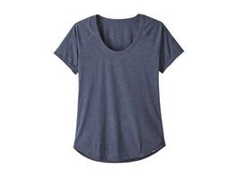 Patagonia Damen Ws Cap Cool Trail Shirt Hemd
