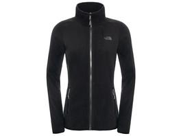 hot sale online 580dd f788e The North Face online entdecken & kaufen | Transa Travel ...