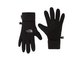 26f94ba3d9a0cb Handschuhe online entdecken & kaufen | Transa Travel & Outdoor