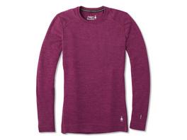save off 161b6 1f09e Pullover online entdecken & kaufen | Transa Travel & Outdoor