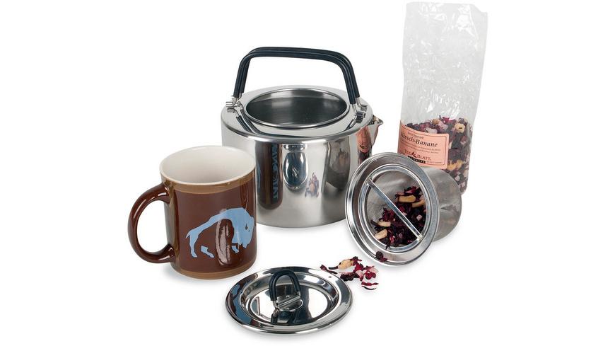 Tatonka - Teekessel 15 l - Kaffeekocher