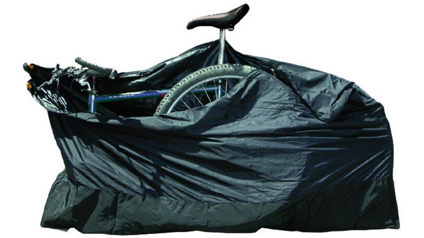 Bach - Bike Protection Bag - Velotaschen