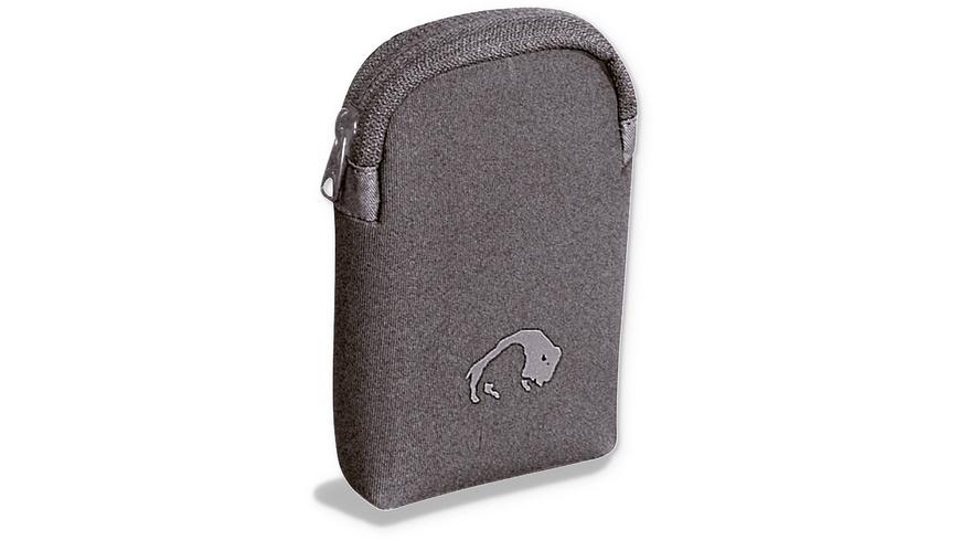 Tatonka - Neopren Zip Bag - Fototaschen