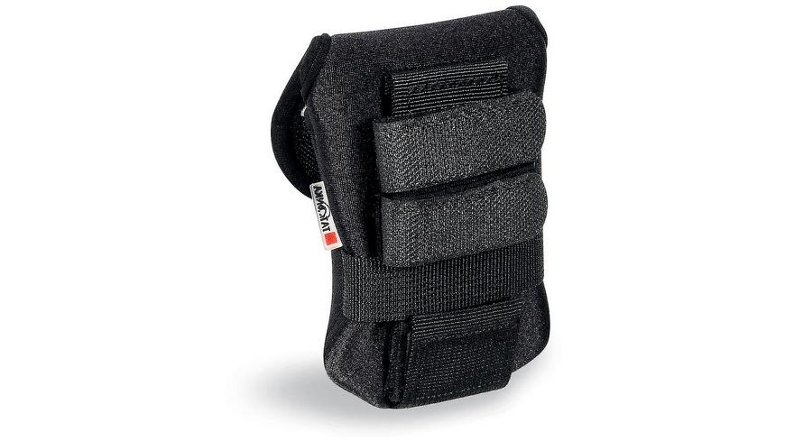 Tatonka - Neopren Case 1 - Fototaschen