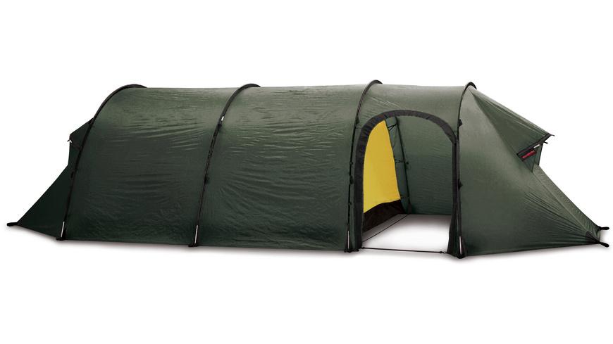 Hilleberg - Keron 3 GT - Zelte