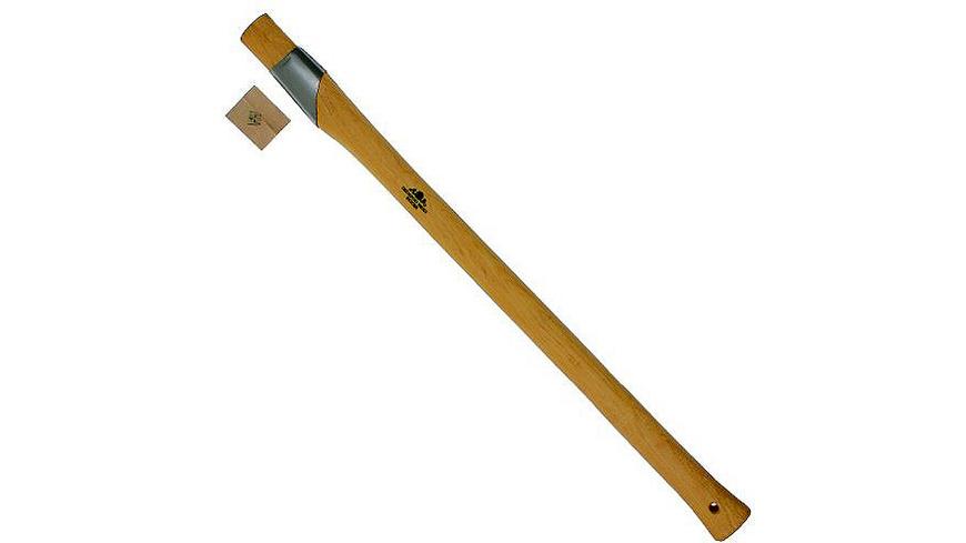 Graensfors Bruks - Stiel zu Spalthammer - Werkzeug Zubehoer
