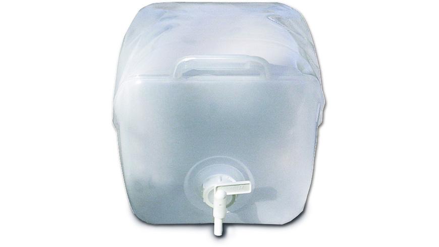 Basic Nature - Wasserkanister 10 l - Wasserkanister