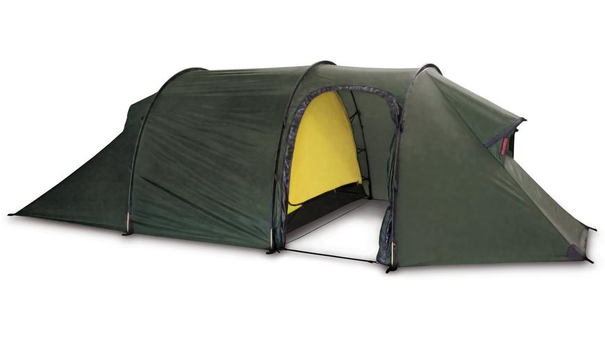 Hilleberg - Nammatj 3 GT - Zelte