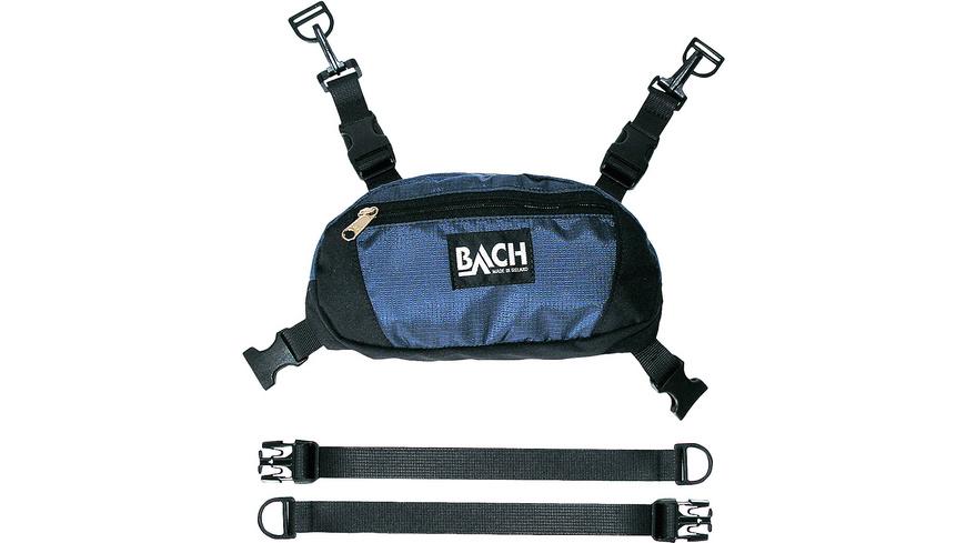 Bach - Multi Pouch - Rucksaecke