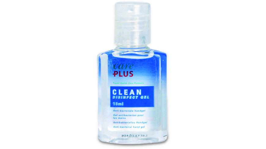 CarePlus - Pro Hygiene Gel 30ml - Erste Hilfe Sets