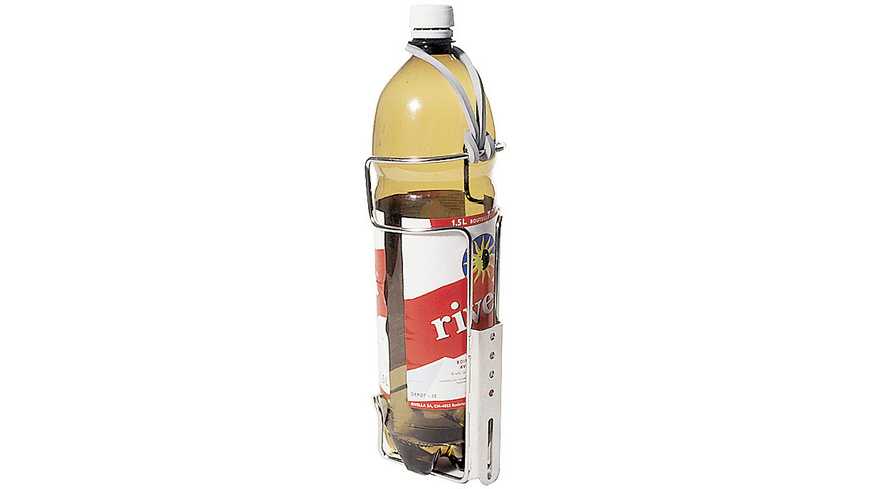 Braendi - Braendi 15 l Flaschenhalter - Bidons Bidonhalter