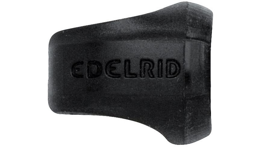 Edelrid - Antitwist 11mm - Hardware Zubehoer