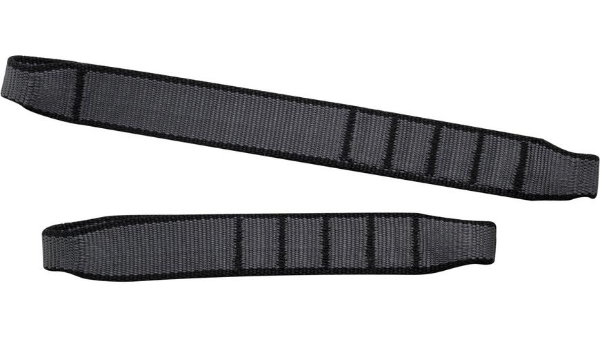 Black Diamond - Vari Dogbone 12cm - Hardware Zubehoer