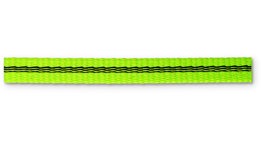 Edelrid - Tech Web Sling 12mm - Schlingen
