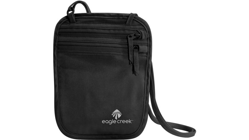 Eagle Creek - Silk Undercover Neck Wallet - Portemonnaies Dokumententaschen