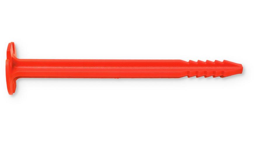 SwissPiranha - SwissPiranha RT 150 15 cm - Heringe
